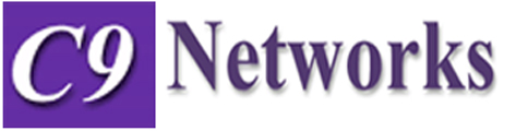 c9-networks-logo